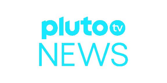 Pluto TV News