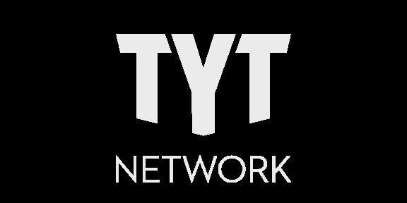 Pluto TV TYT Network