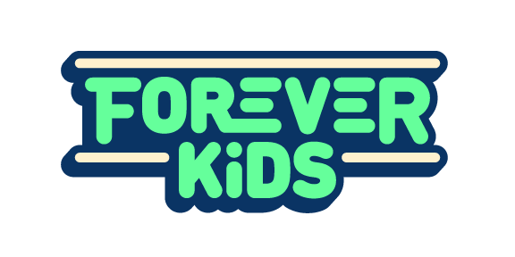Pluto TV After School Cartoons