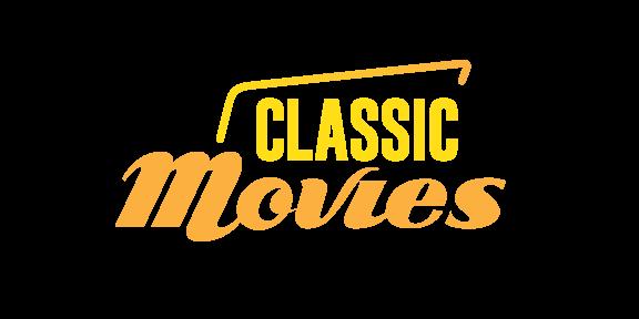 Pluto TV Classic Movies