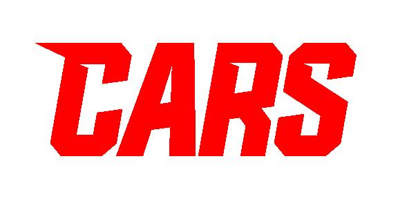 Pluto TV Cars
