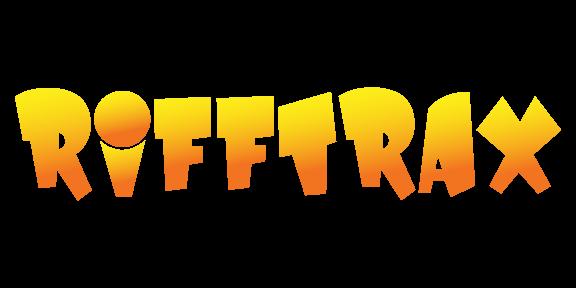 Pluto TV RiffTrax