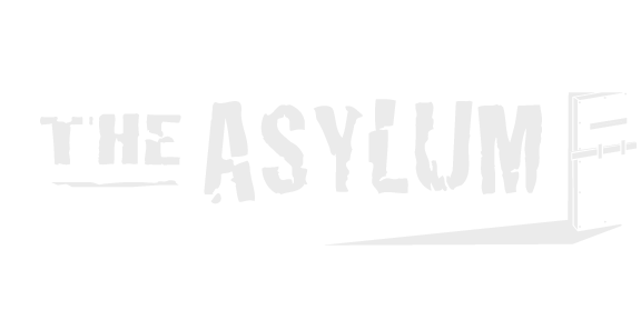 Pluto TV The Asylum