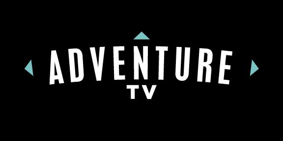 Pluto TV Adventure TV