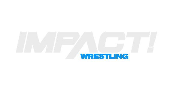 Pluto TV IMPACT Wrestling