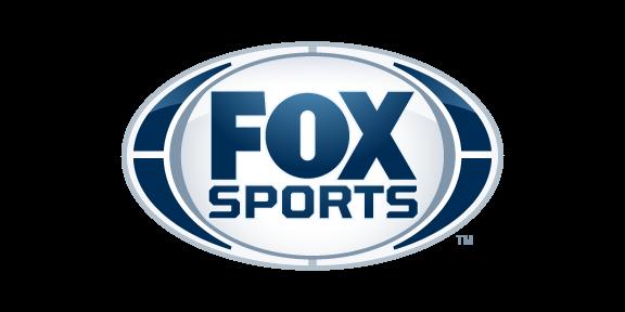 Pluto TV FOX Sports