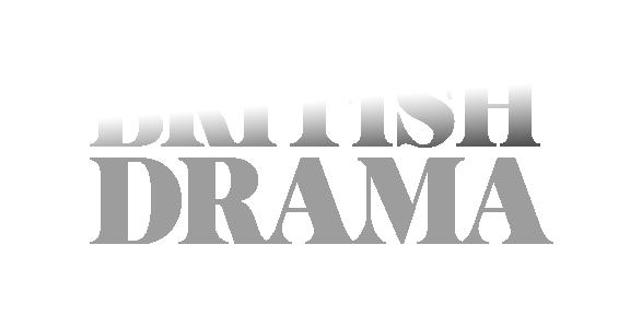 Pluto TV British TV