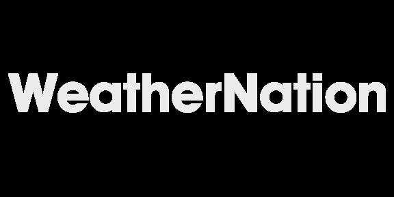 Pluto TV WeatherNation