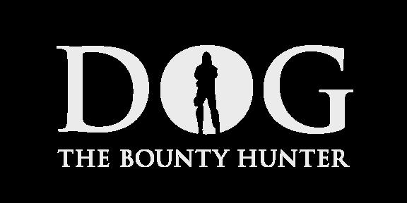 Pluto TV Dog the Bounty Hunter
