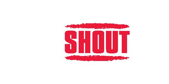 Pluto TV TokuSHOUTsu