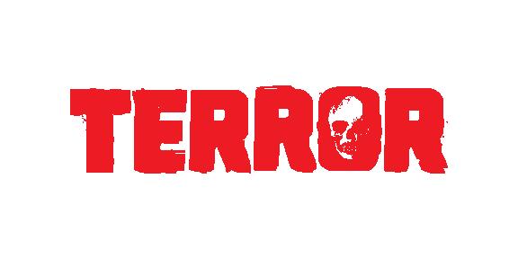 Pluto TV Terror