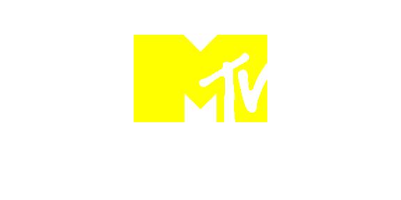 Pluto TV MTV