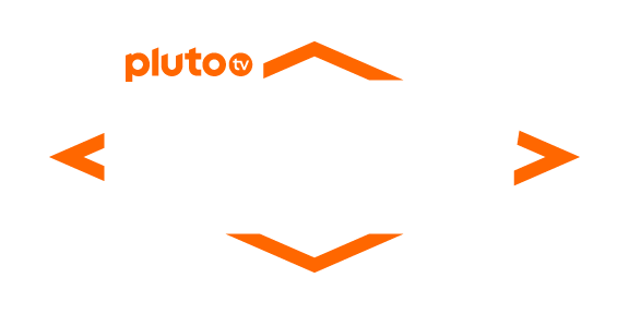 Pluto TV Backcountry