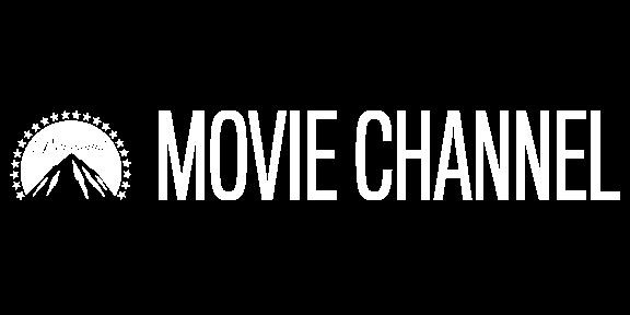 Pluto TV Paramount Movie Channel