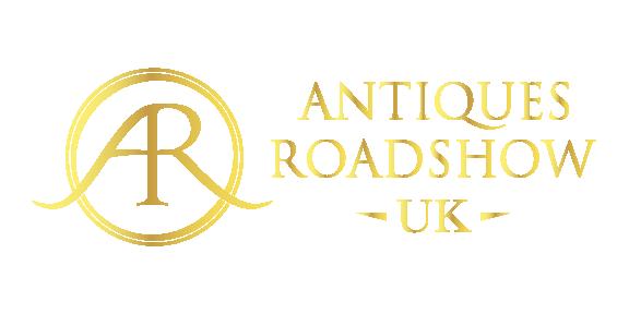 Pluto TV Antiques Roadshow UK