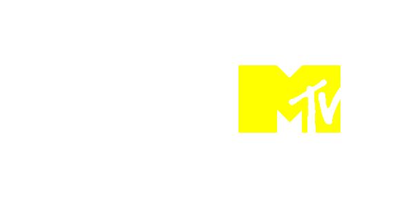 Pluto TV Yo! MTV