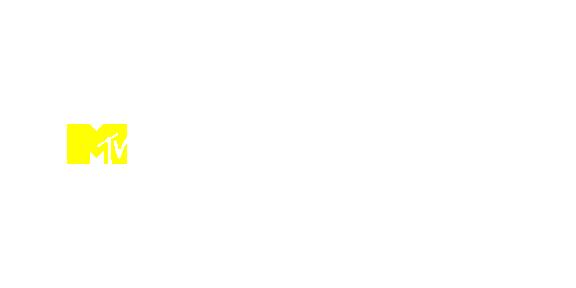 Pluto TV MTV Spankin' New