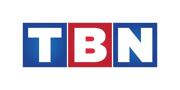 Pluto TV TBN