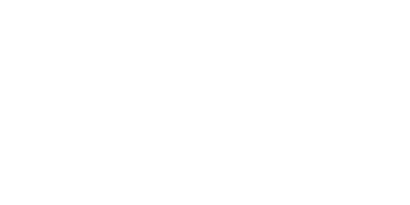 Pluto TV Hillsong Channel