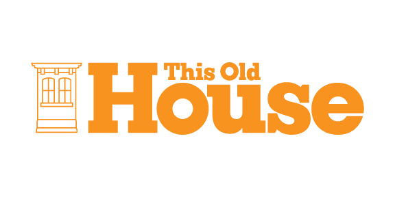 Pluto TV This Old House