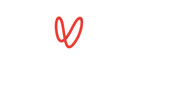 Pluto TV Lively Place