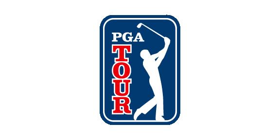 Pluto TV PGA TOUR