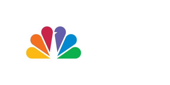 Pluto TV NBC News NOW