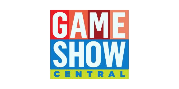 Pluto TV Game Show Central