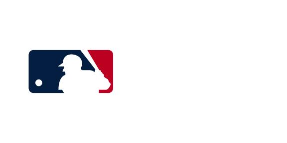 Pluto TV MLB