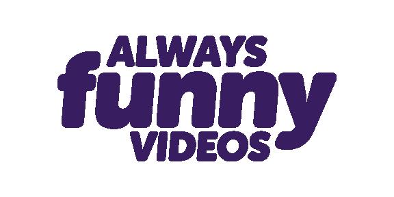 Pluto TV AFV TV