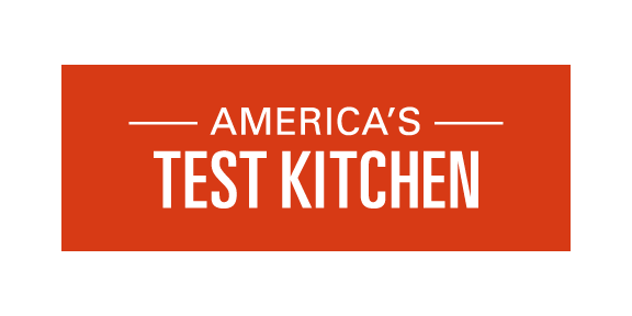 Pluto TV America's Test Kitchen