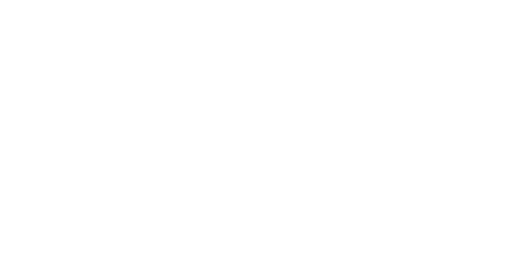 Pluto TV CBSN Pittsburgh