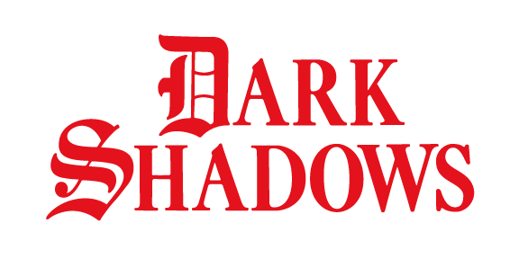 Pluto TV Dark Shadows