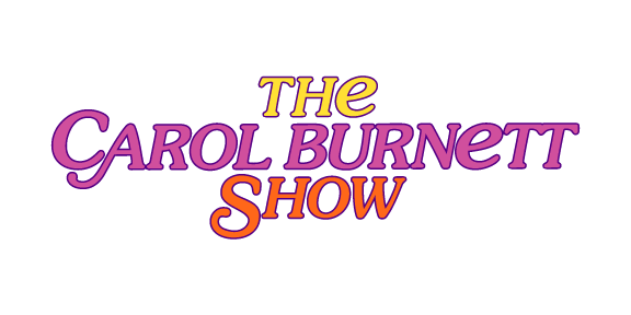 Pluto TV The Carol Burnett Show