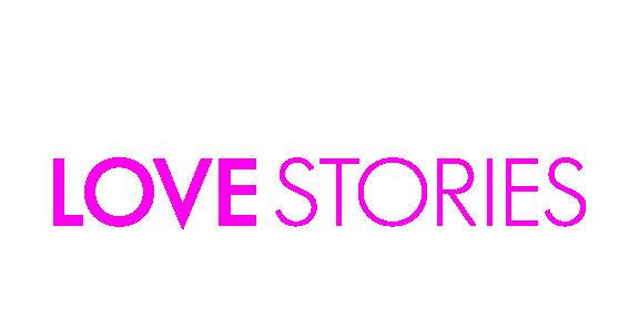 Pluto TV Love Stories