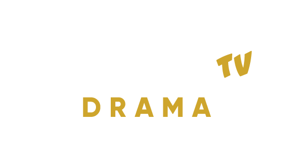 Pluto TV Classic TV Drama