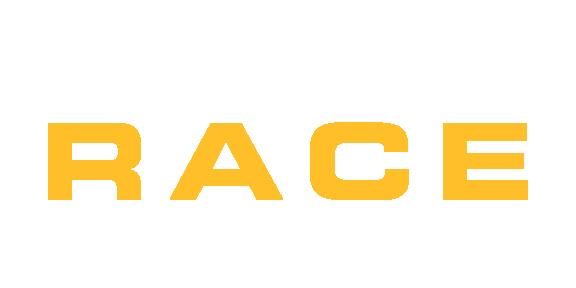 Pluto TV The Amazing Race
