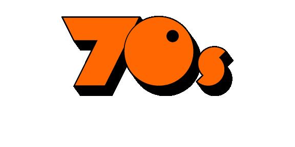 Pluto TV 70s Cinema