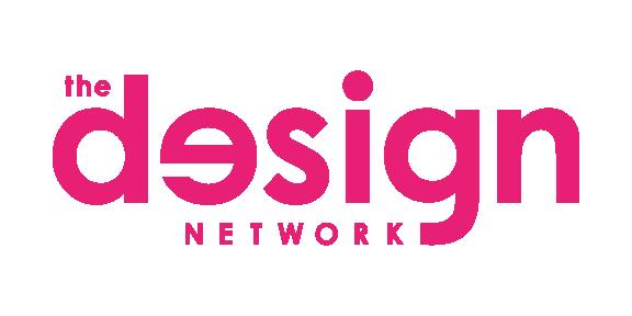 Pluto TV The Design Network