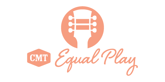 Pluto TV CMT Equal Play
