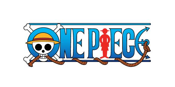 Pluto TV One Piece