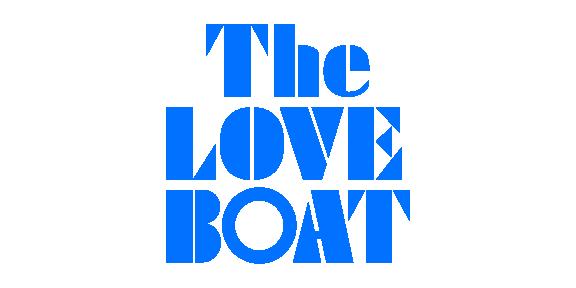 Pluto TV The Love Boat