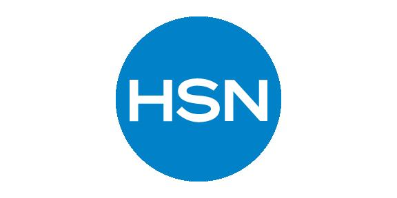 Pluto TV HSN