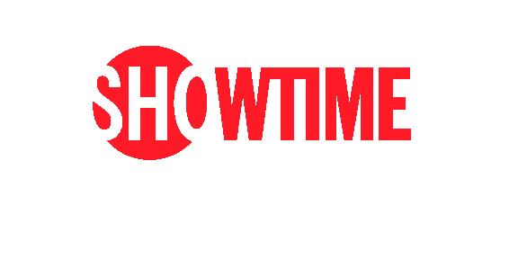 Pluto TV Showtime Select