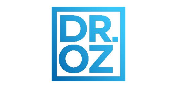 Pluto TV Dr. Oz