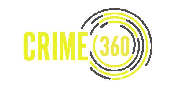 Pluto TV Crime Investigation 360