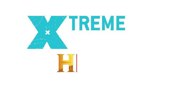 Pluto TV Skills + Thrills