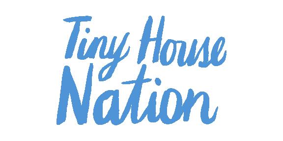 Pluto TV Tiny House Nation
