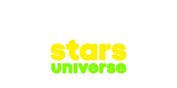 Little Stars Universe