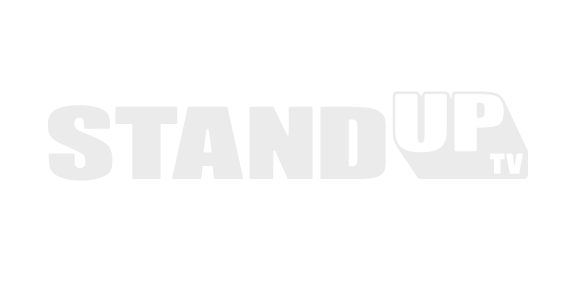 Stand-Up TV